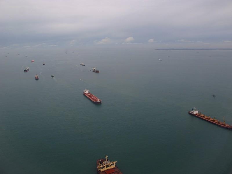 dec 11 0697 ships