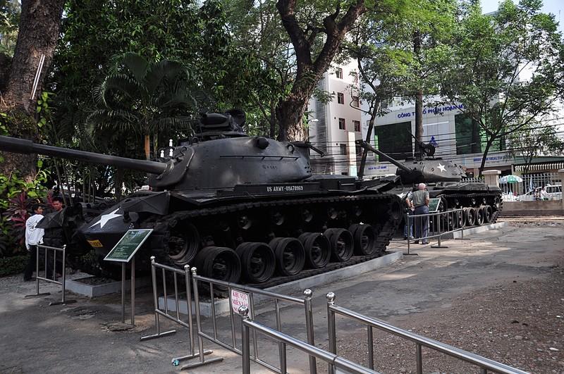 dec 20 2216 us tank
