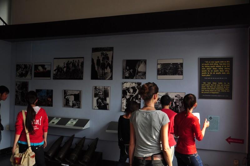 dec 20 2226 war museum