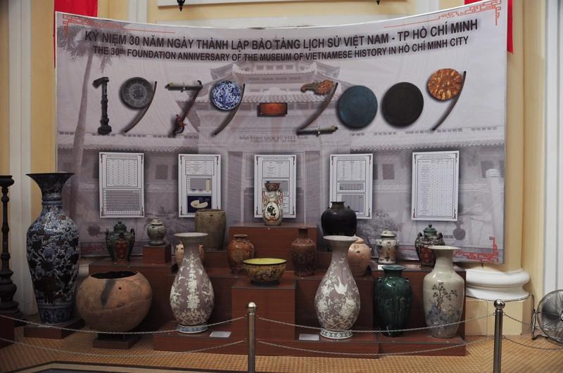 dec 20 2266 vietnam history museum
