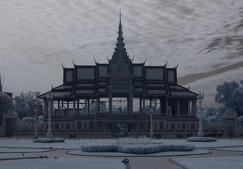 dec 21 9758 temple