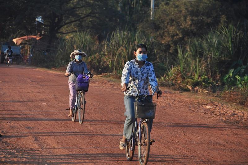 dec 23 2503 bicycle masks