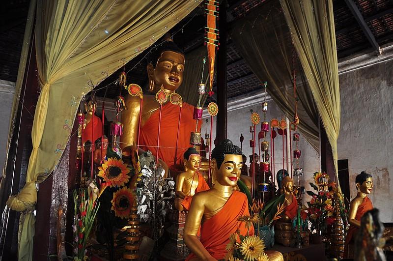 dec 23 2544 temple