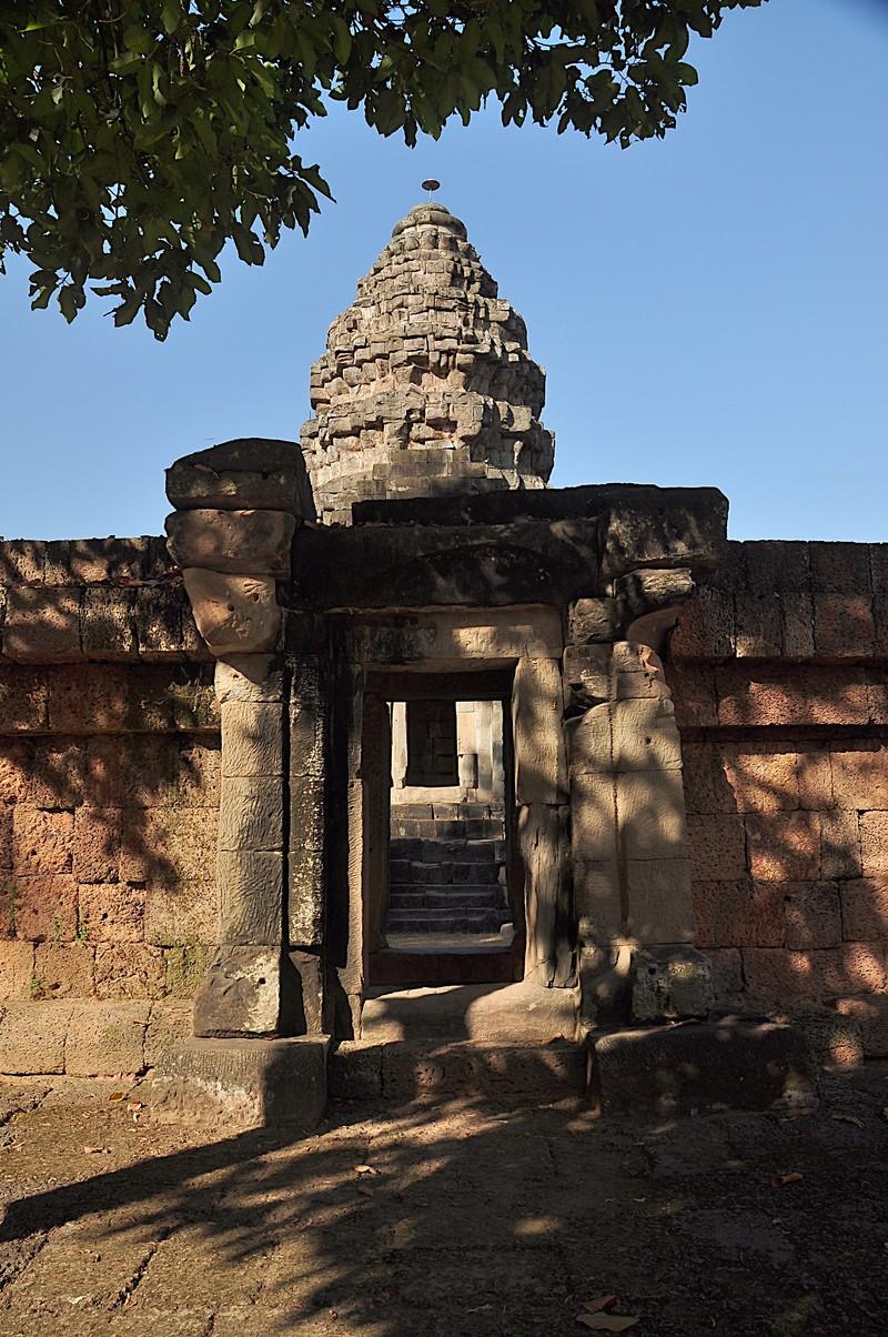 dec 23 2553 temple
