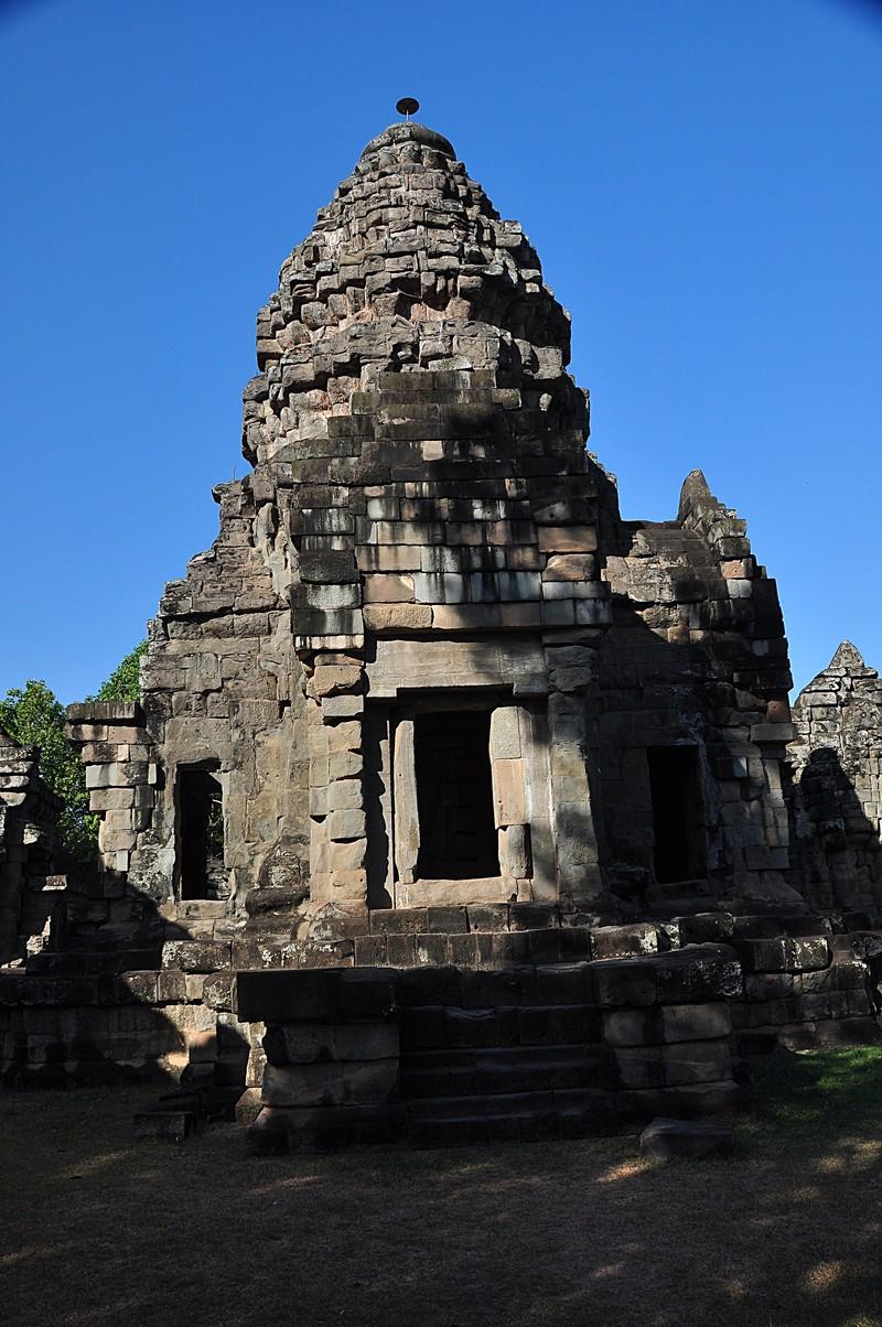 dec 23 2554 temple