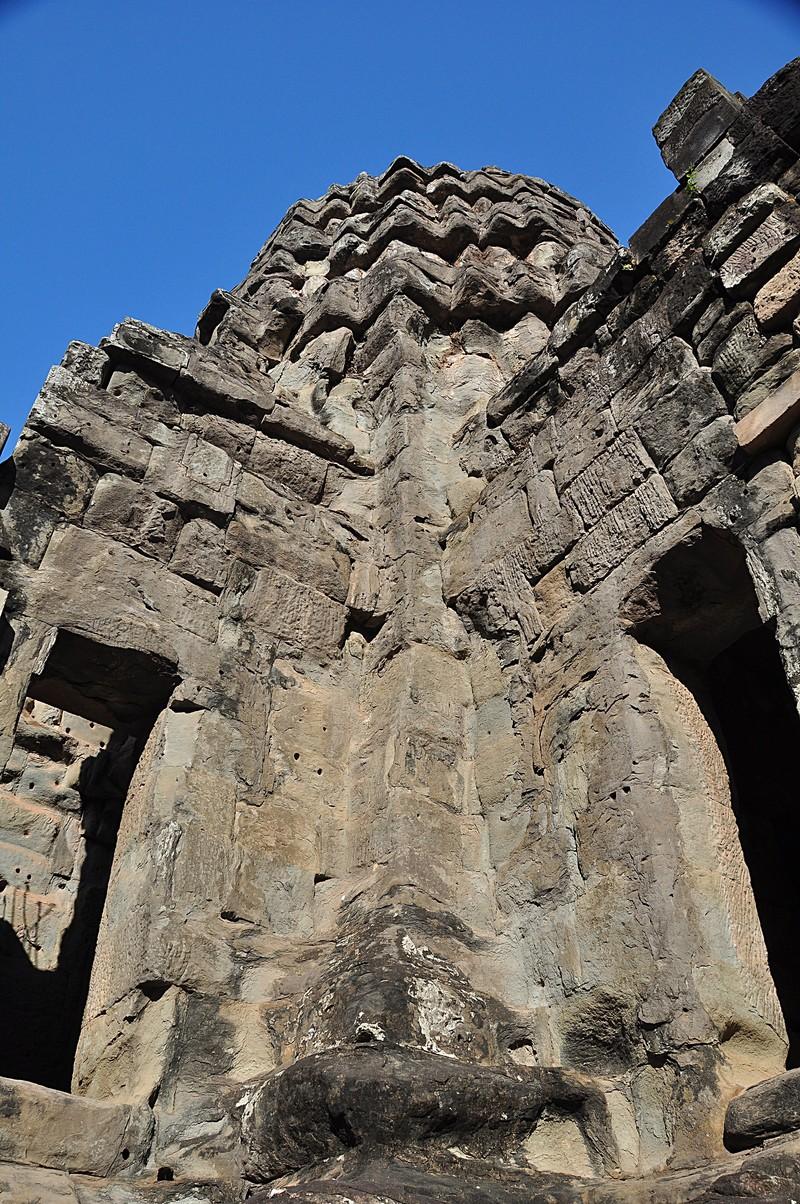 dec 23 2556 temple corner up