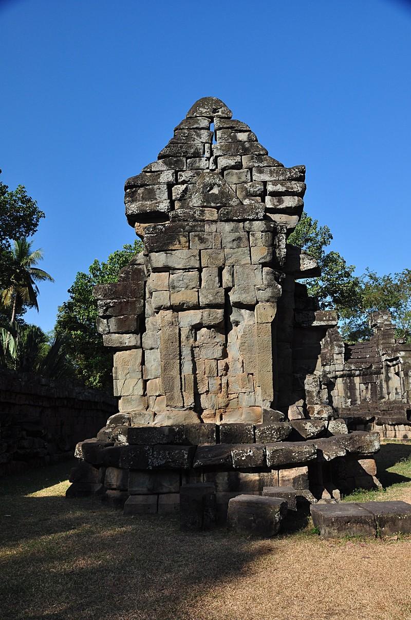 dec 23 2557 temple structure