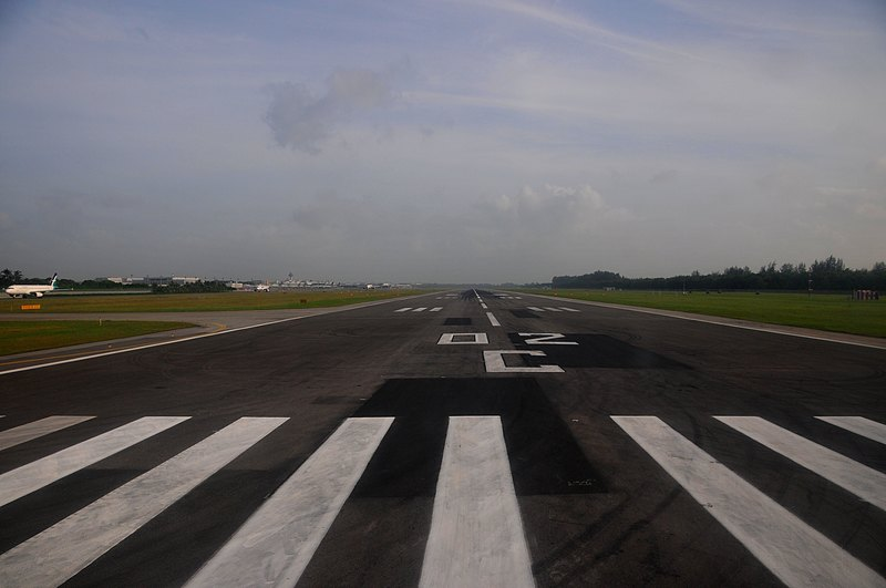 dec 23 3744 mi622 takeoff