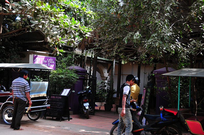 dec 23 3941 villa siem reap