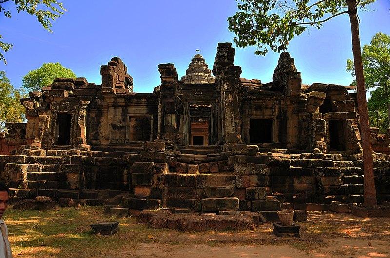 dec 23 4048 temple