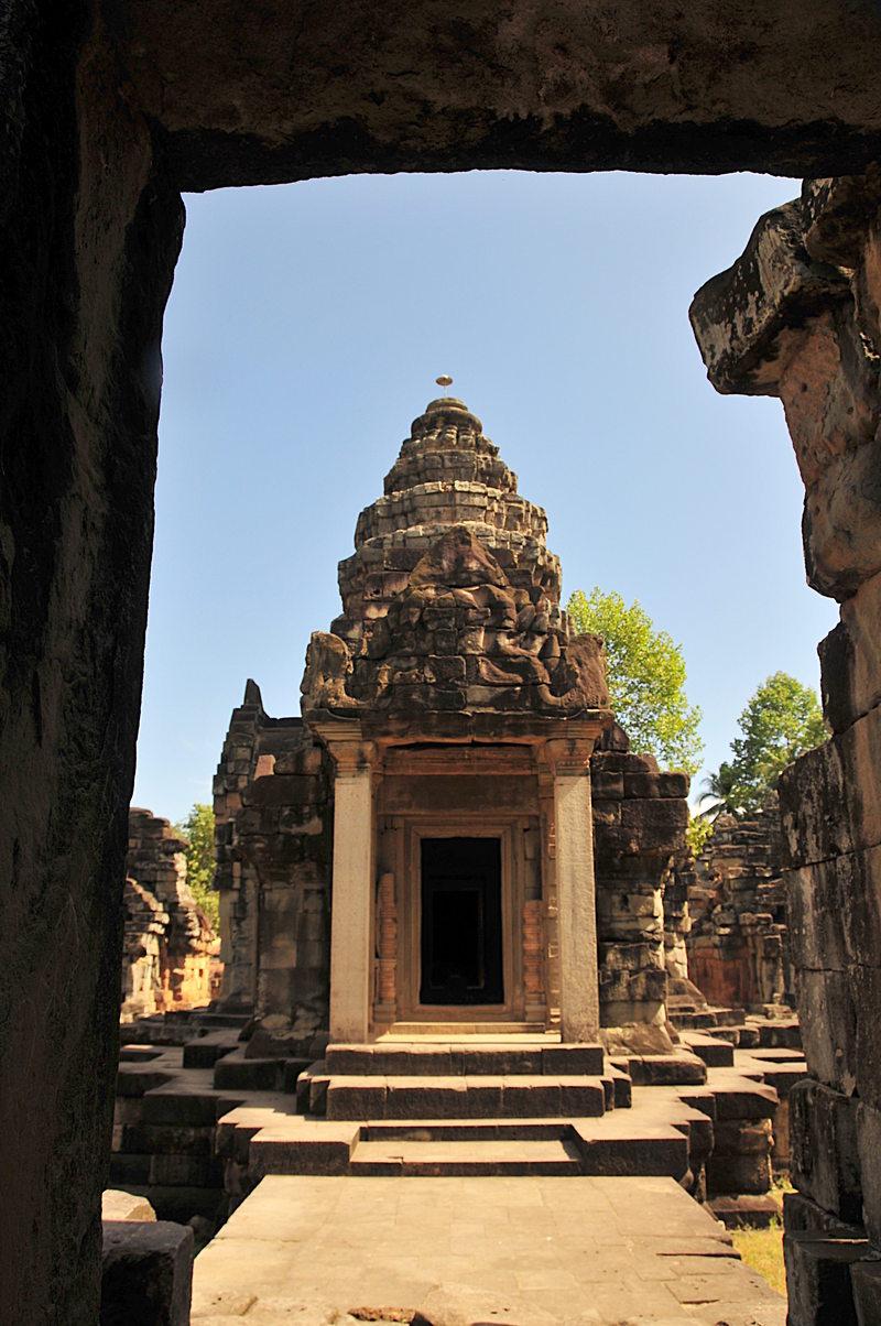 dec 23 4104 temple
