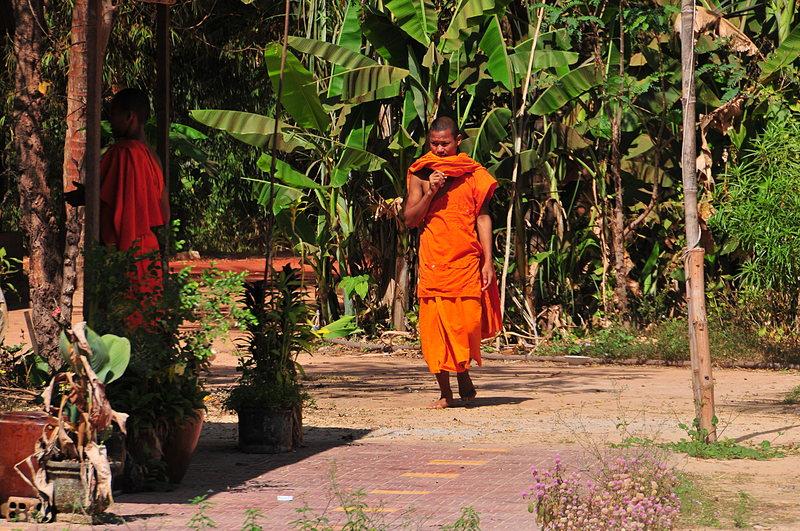 dec 23 4114 monk