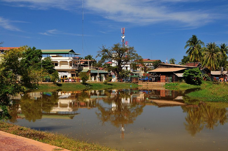 dec 23 4168 siem reap reflections