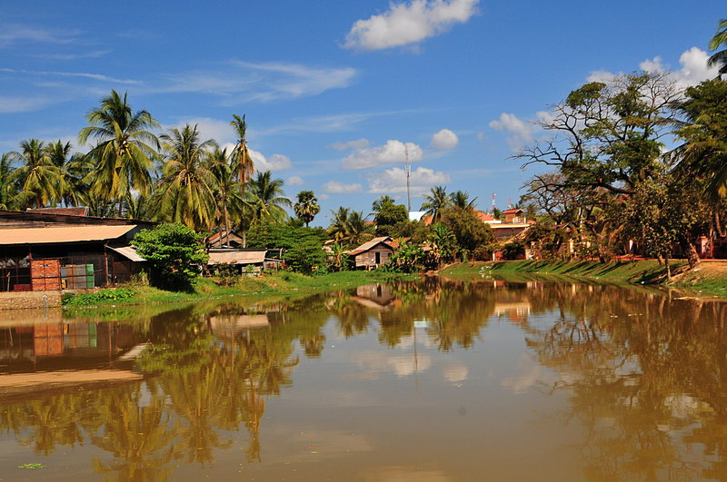 dec 23 4170 siem reap river
