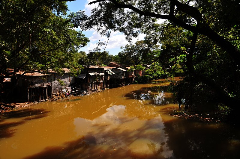 dec 23 4209 siem reap reflections