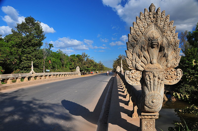 dec 23 4246 dragon bridge