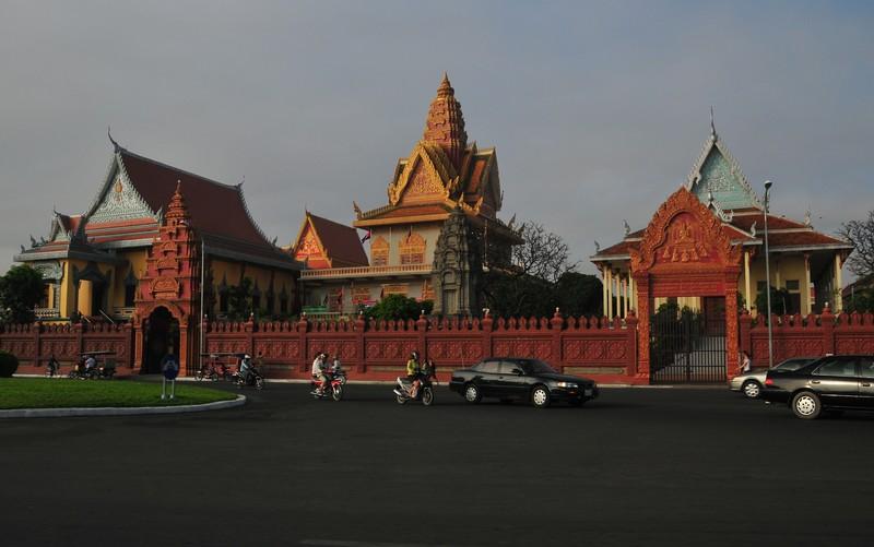 dec 23 8948 leaving phnom penh