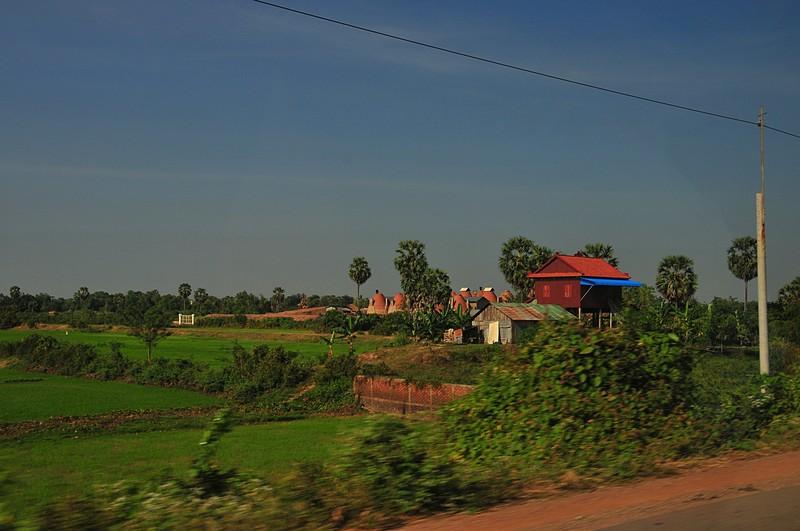 dec 23 8965 leaving phnom penh