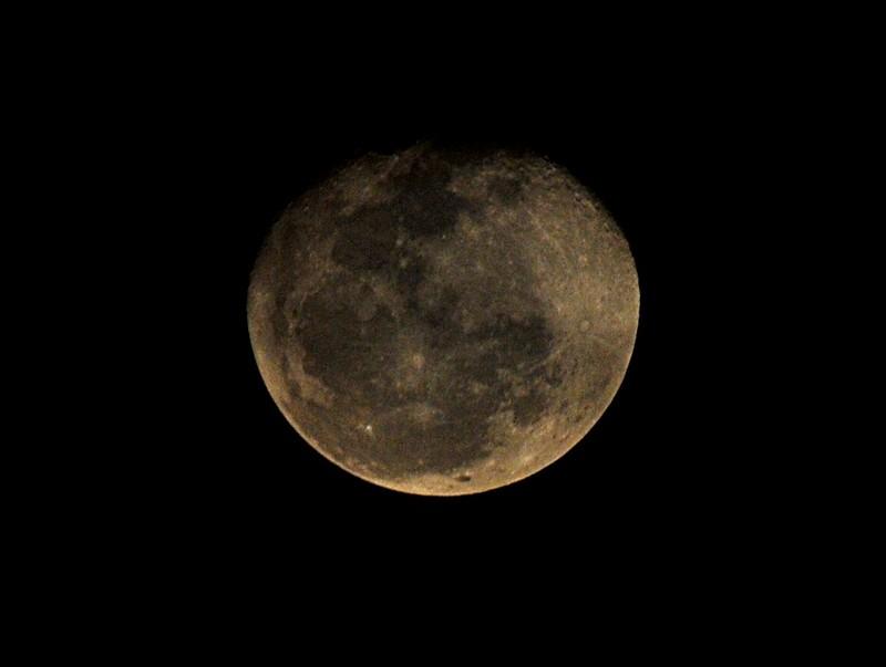 dec 23 9268 moon