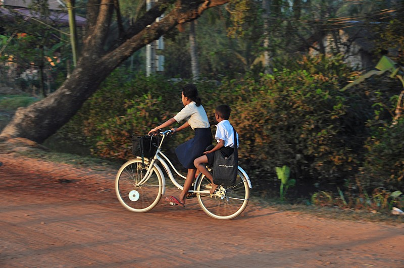 dec 24 2845 bicycle built for 2