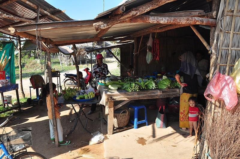 dec 24 2885 morning market
