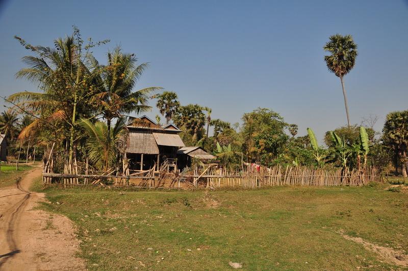 dec 24 2913 village home