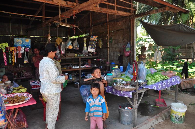 dec 24 2925 village shop
