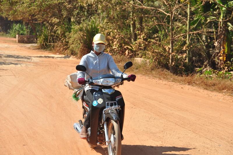 dec 24 2968 masked rider
