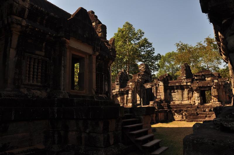 dec 24 2993 temple