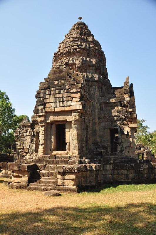 dec 24 2997 temple