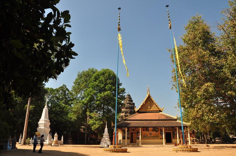dec 24 3000 temple