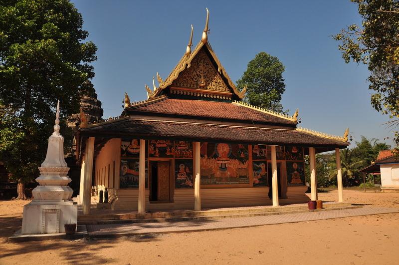 dec 24 3006 temple