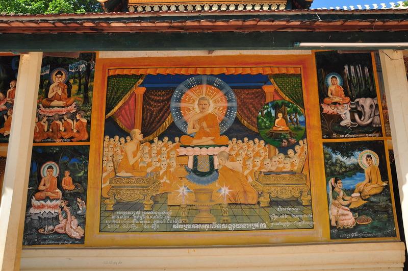 dec 24 3008 temple painting