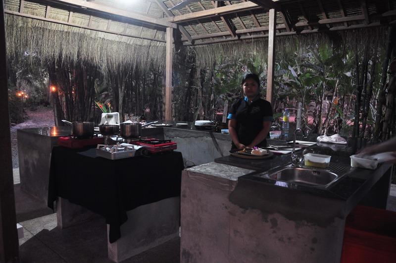dec 24 3095 kitchen