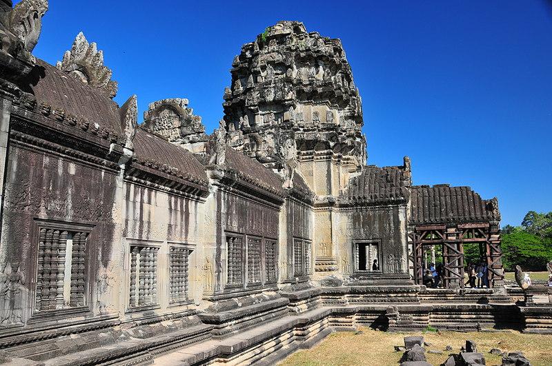 dec 24 4442 temple