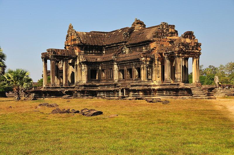 dec 24 4577 temple