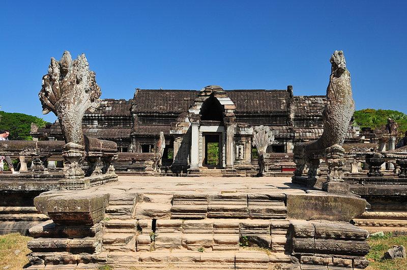 dec 24 4582 temple