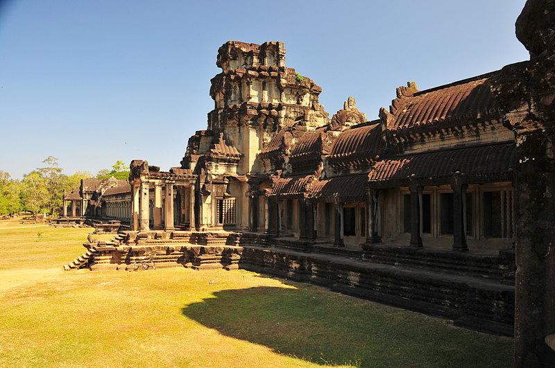 dec 24 4587 temple