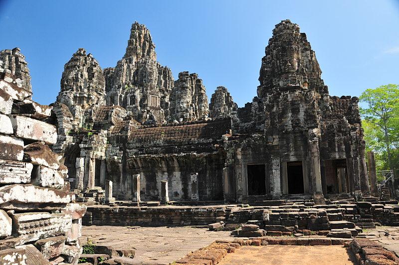 dec 24 4692 temple