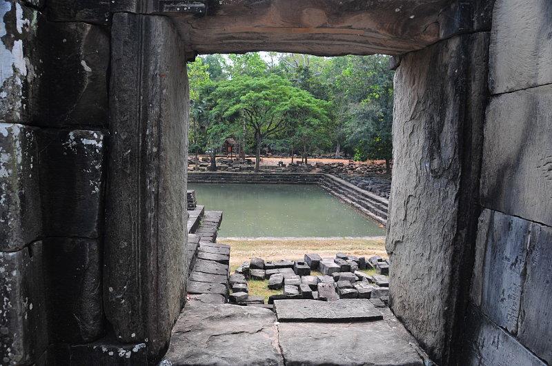 dec 24 4728 temple tank
