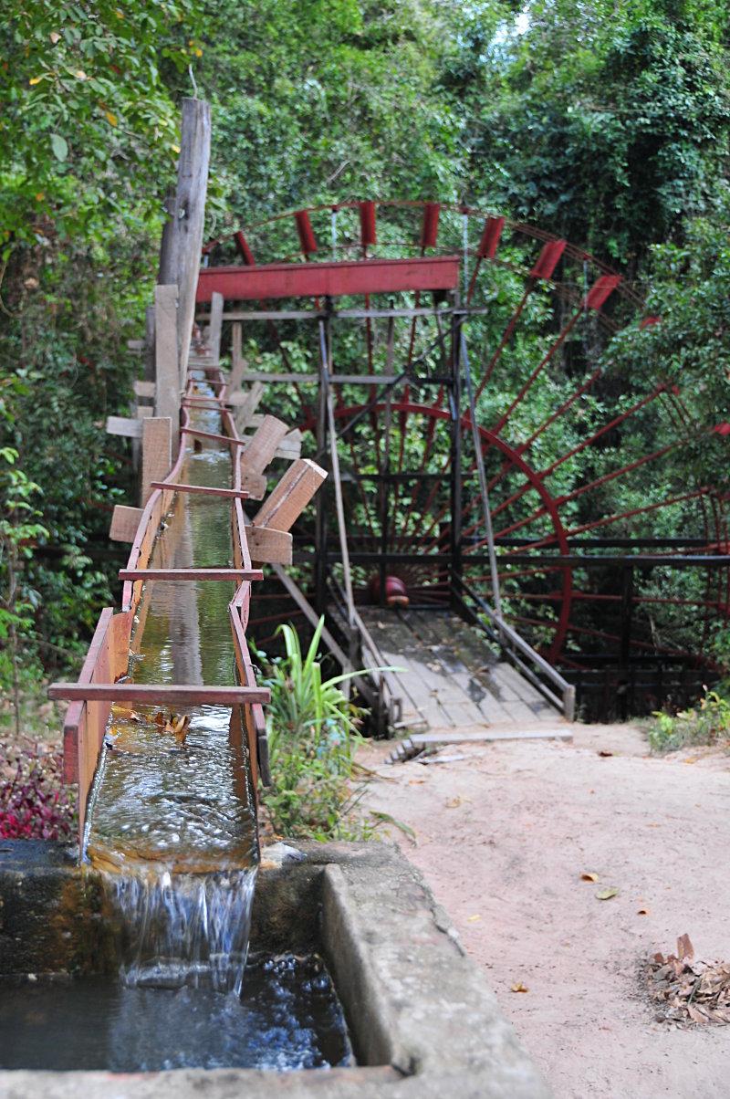 dec 24 4777 water wheel