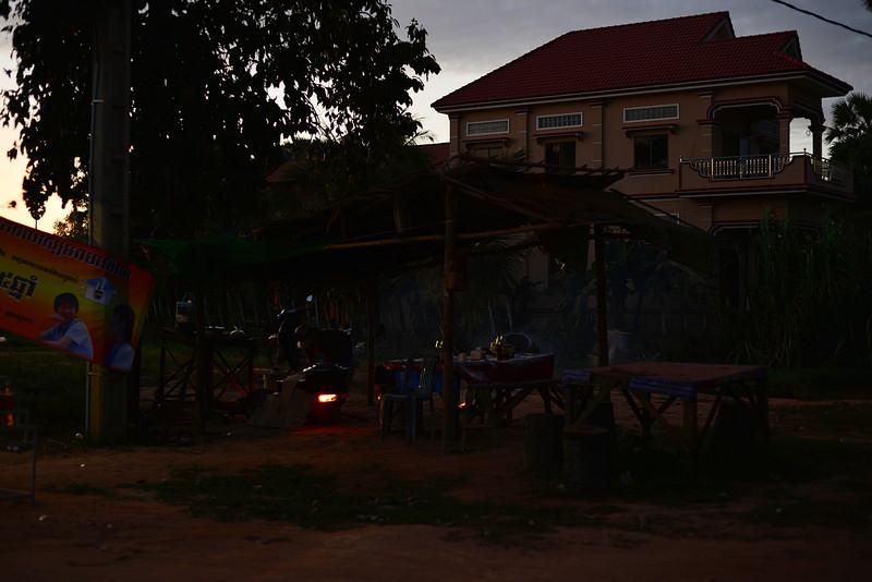 Sunrise Cafe  W Main St Le Grand Ia