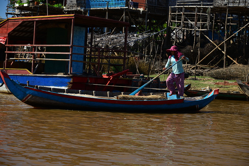 dec 24 6145 boat lady