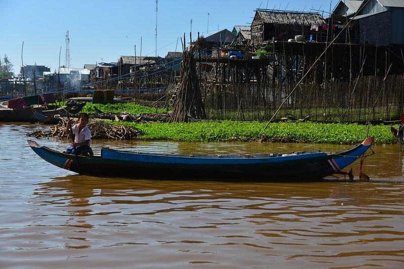 dec 24 6159 kid boat
