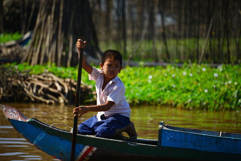 dec 24 6160 paddle boy