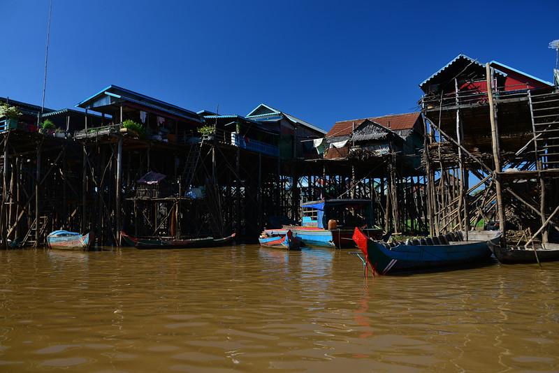 dec 24 6193 stilts and boats