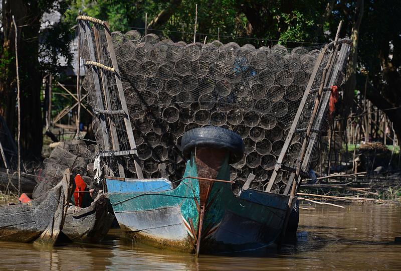 dec 24 6272 fish traps