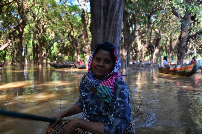 dec 24 6283 mangrove lady