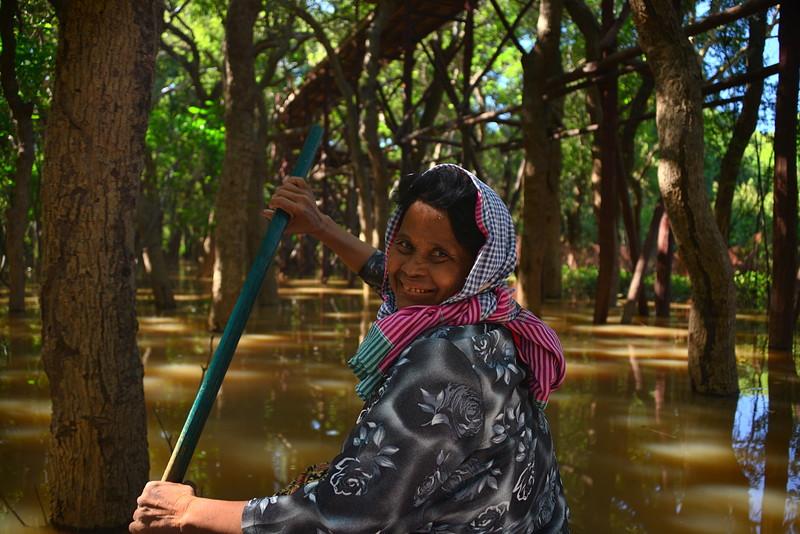 dec 24 6296 mangrove lady