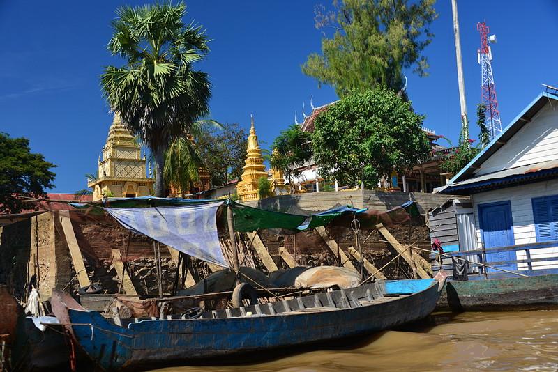 dec 24 6394 water pagoda